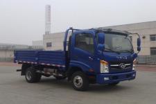 欧铃国五单桥货车117马力1735吨(ZB1041UDD6V)