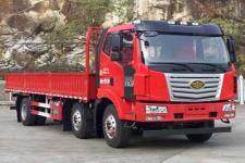 解放国五前四后四平头货车223马力16655吨(CA1250P3K2E5L5T3A95)