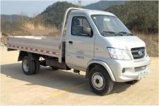 昌河国五单桥轻型普通货车112马力749吨(CH1025AR23)