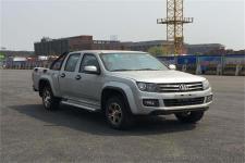 骐铃国五微型多用途货车204马力480吨(JML1030A4L)