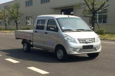 南骏国五微型轻型货车87马力495吨(NJA1021SSA30V)