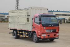 EQ5140CCY8BD4AC仓栅式运输车