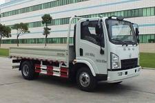 奔马国五单桥货车102马力4055吨(YBM1071BCD1)