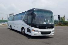 11.7米|24-50座中通客车(LCK6120H5QA1)