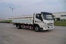 跃进国五单桥货车180马力1795吨(SH1042ZFDCWZ4)