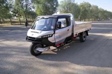 7YPJZ-17100PD10五征自卸三轮农用车(7YPJZ-17100PD10)