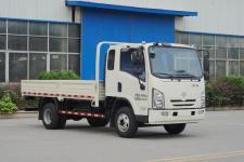 英田国五单桥货车87马力1800吨(DYC1046UXT4-TG)