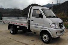 昌河国五单桥轻型普通货车88马力749吨(CH1025AQ22)