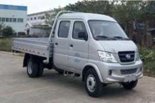昌河国五单桥轻型普通货车112马力1675吨(CH1035BR23)