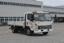 豪曼国五单桥货车117马力1495吨(ZZ1048G17EB0)