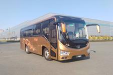 9米|24-40座解放客车(CA6900LRD2)