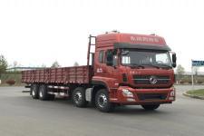 东风国五前四后八货车439马力20255吨(DFH1320A)