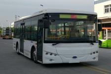 8.5米|14-28座开沃纯电动城市客车(NJL6859EV7)