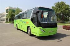 11米|24-48座北方纯电动客车(BFC6115TBEV)