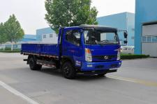 时风国五单桥货车170马力1735吨(SSF1042HDJ75-Y)
