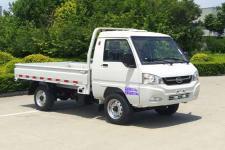 凯马国五微型纯电动货车48马力1120吨(KMC1030BEVA240WK)