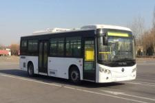 8.5米|16-30座福田纯电动城市客车(BJ6851EVCA-21)