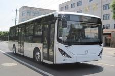 9.4米|20-33座申沃纯电动城市客车(SWB6948BEV35)