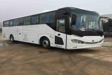10.9米|24-48座大汉纯电动客车(CKY6110EV02)
