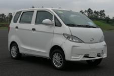 3.2米|5座大马纯电动多用途乘用车(HKL6320BEV)