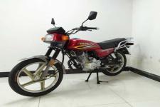 飞肯FK150-D型两轮摩托车