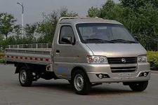 凯马国五微型纯电动货车57马力1160吨(KMC1032BEVA29W1)