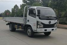 江天国五单桥货车109马力1800吨(ZKH1040S1BBF)