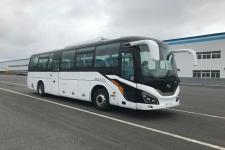 11.2米|24-52座黄海纯电动客车(DD6110KEV5)