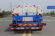 虹宇牌HYS5140GPSS5型绿化喷洒车图片