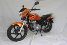 丰豪FH150-5型两轮摩托车