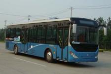 12米|24-47座中通城市客车(LCK6125HQGN)