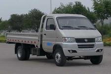 凯马国五单桥货车87马力5吨以下(KMC1035Q32D5)