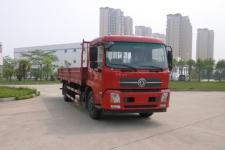 东风国五单桥货车180马力9205吨(DFH1160BX1DV)