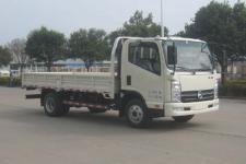 凯马国五单桥货车116-160马力5吨以下(KMC1046A33D5)