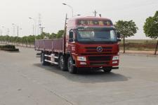 大运国五前四后四货车200马力14955吨(CGC1250D5CBJD)