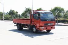 东风国五单桥货车129马力4630吨(EQ1080S8BD2)