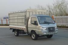 唐骏汽车国五微型仓栅式运输车88马力5吨以下(ZB5030CCYADC3V)