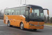 8.6米|24-38座中通客车(LCK6860H5A)