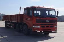 十通国五前四后四货车220马力9990吨(STQ1201L16Y3D5)