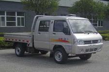 凯马国五微型货车61马力495吨(KMC1020Q27S5)