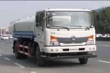 東風12噸灑水車價格