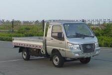 欧铃国五微型两用燃料货车79马力1650吨(ZB1035ADC3V)