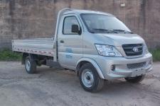 昌河国五微型轻型普通货车112马力1495吨(CH1035AR21)