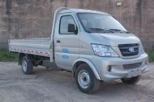 昌河国五微型轻型普通货车112马力1995吨(CH1035AR22)