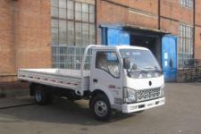金杯国五单桥轻型货车0马力1490吨(SY1035DW2ZA)