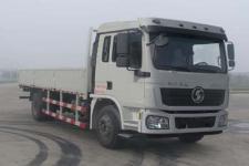 陕汽国五单桥货车165马力9990吨(SX1180LA12)
