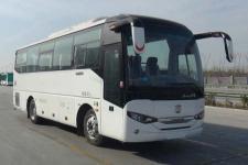 8.5米|24-38座中通客车(LCK6856HN1)