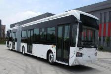 17.9米|28-53座中国中车纯电动城市客车(CSR6180GSEV3)