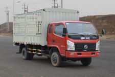 东风越野仓栅式运输车(EQ2045CCYL2BDFAC)