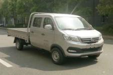 长安国五微型货车112马力645吨(SC1021AAS5B)